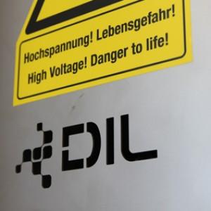 BIQ Business- und Innovationspark Quakenbrück DIL Innovation