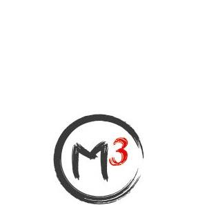 M³ Internetagentur