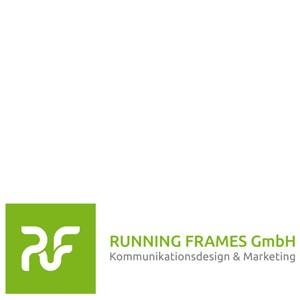 Running Frames