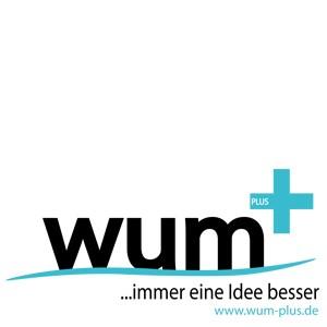 wum-plus