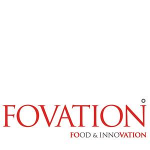 Fovation