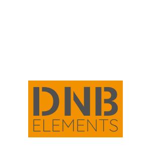 DNB Elements